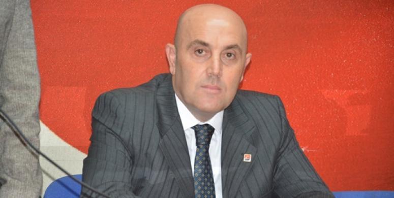CHP Silivri İlçe Başkan Adayı, Koçoğlu kimdir?