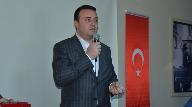 Bozoğlu'ndan İstanbul seçiminin yenilenmesine 6 gerekçe