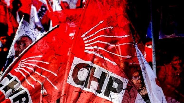 CHP Silivri'de 96. Yılını Kutlayacak