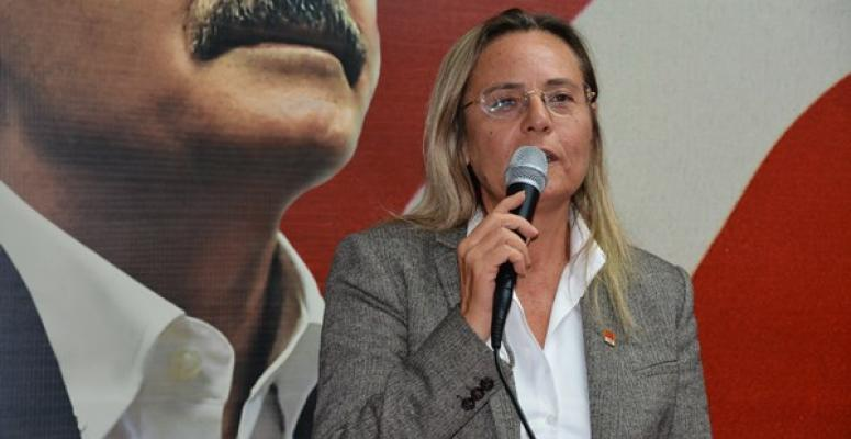 CHP'nin Delege Seçimi, yarın Gümüşyaka'dan başlıyor