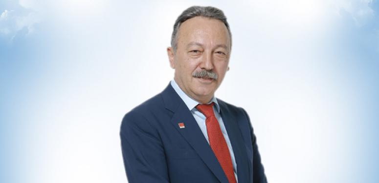 Bayır: Türkiye İçin Yeni Bir Dönem Başlıyor