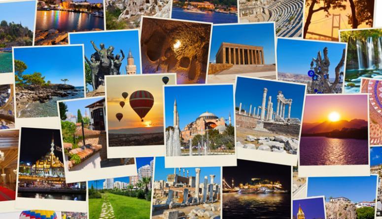 Silivri'de Turizm Haftası Kutlanacak!