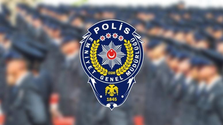 Türk Polis Teşkilatı 174. yılında