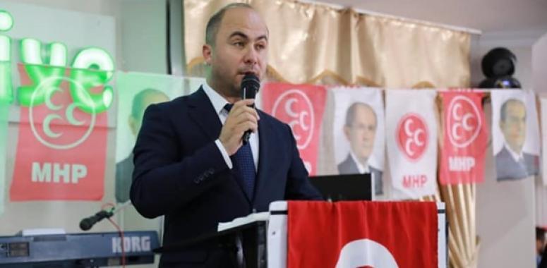 Atatürk krizi büyüyor! Yalçın: 'Algı Değiştirmeye Çalışmak, Ahmaklık!'